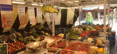 markten-in-de-regio-heerenveen