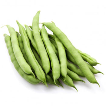 groenten online bestellen