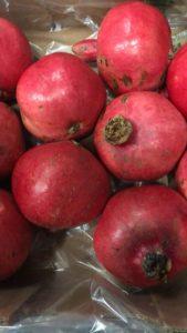granaat appel online bestellen