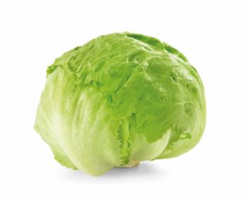 groente bestellen