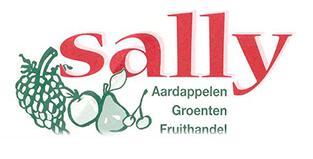 Sally groente fruit en aardappelen online bestellen