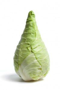 online groenten bestellen