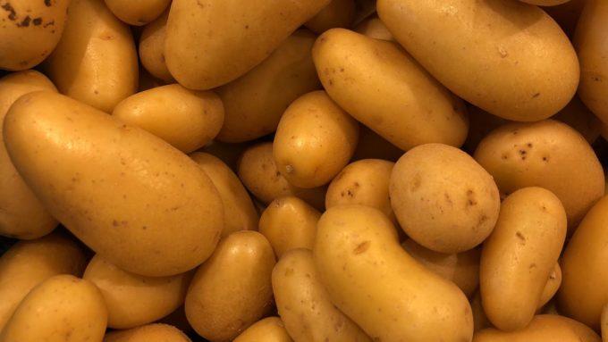 kriel aardappelen online bestellen