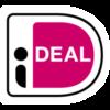 Online betalen via Ideal